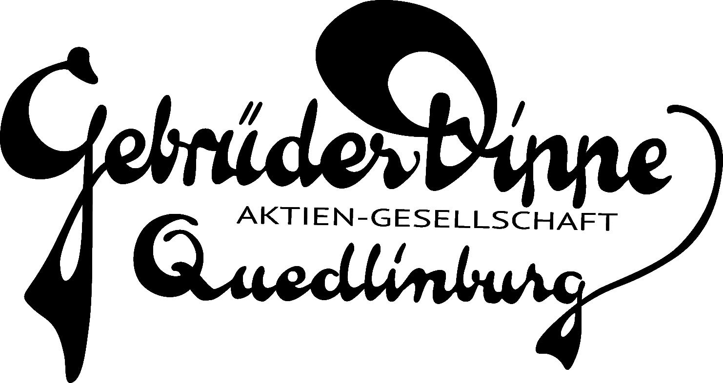 Logo Dippe