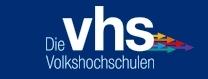 Kreisvolkshochschule Harz